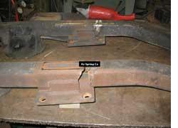machine repair tucson