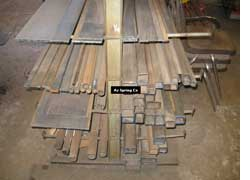 Tucson Sheet and Structural Steel